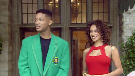 30+ Watch Fresh Prince Of Bel Air Online Free  Images