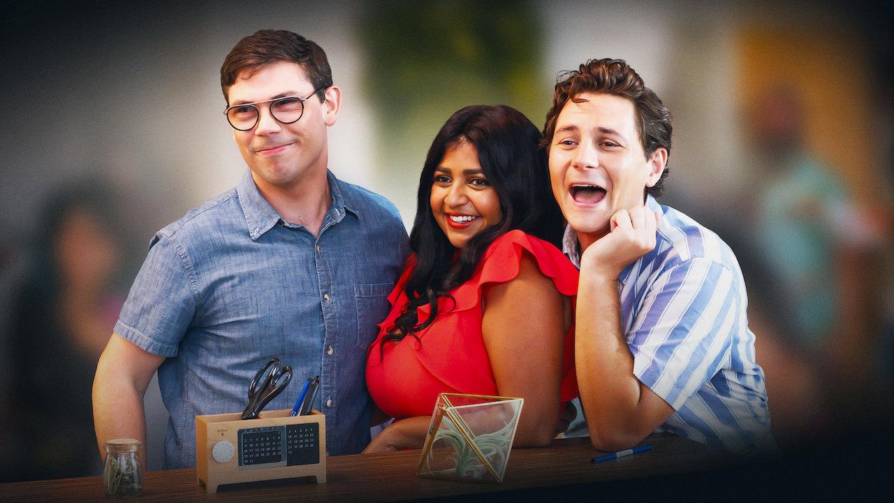 dating en indisk homoseksuel fyr bedste dating app til delhi