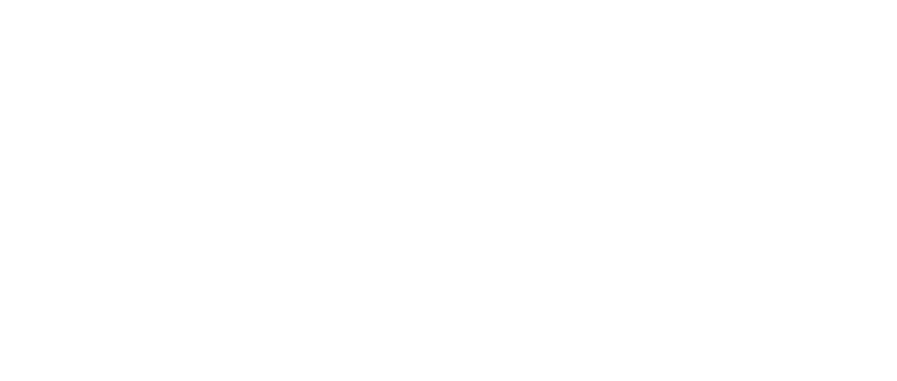 Where The Wild Things Are Netflix