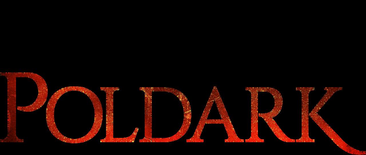 Danmark poldark netflix Poldark