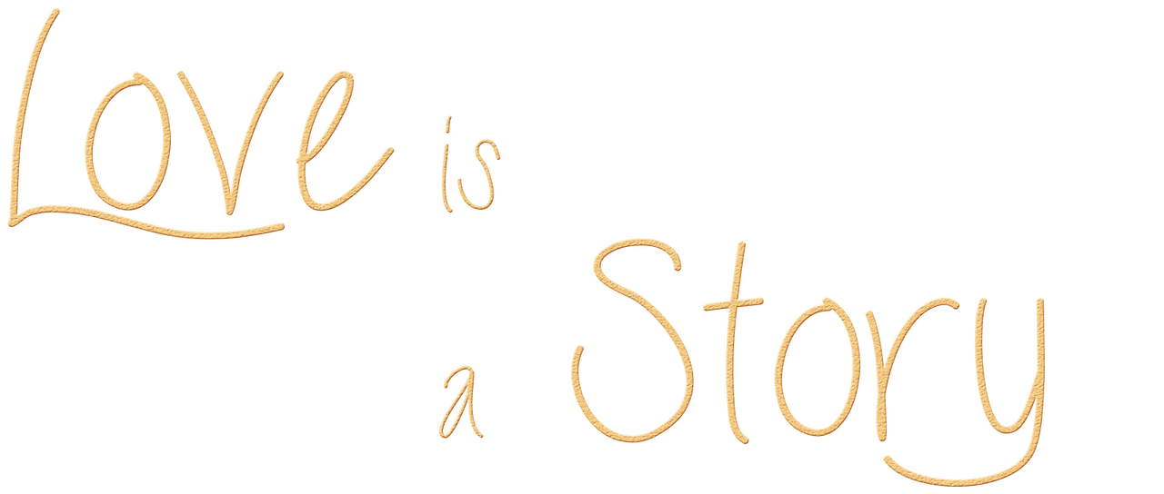 Love Is A Story Netflix