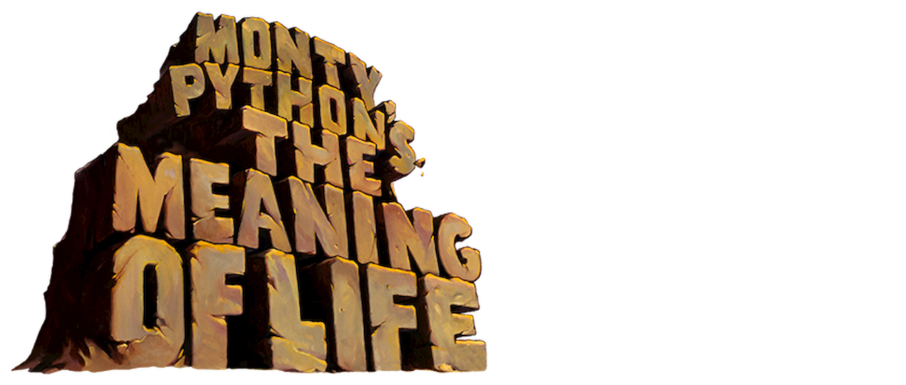 Monty Python S The Meaning Of Life Netflix