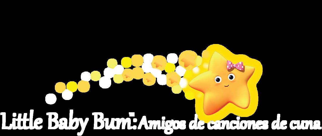 Little Baby Bum Amigos De Canciones De Cuna Netflix