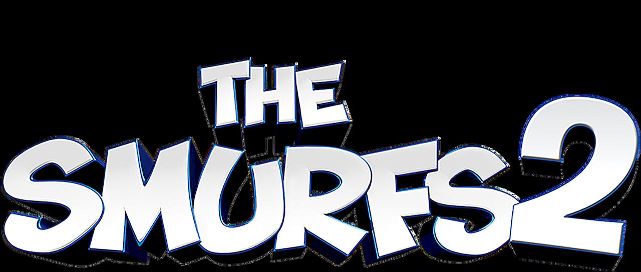 The Smurfs 2 Netflix