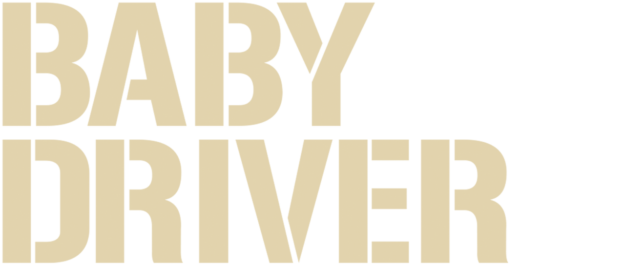 Baby Driver Netflix