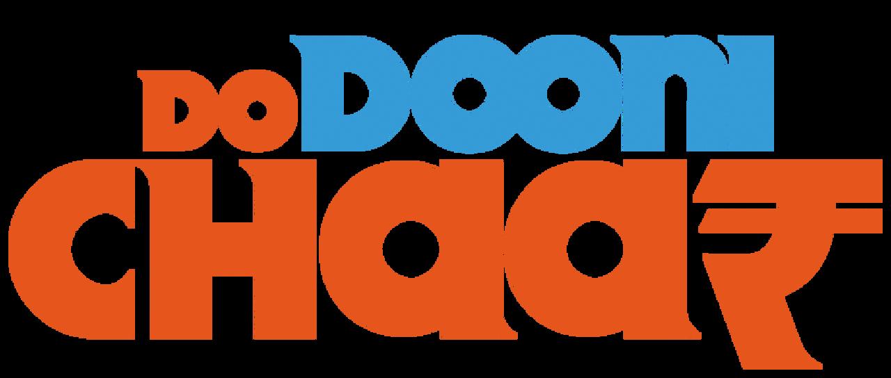 Do Dooni Chaar Netflix