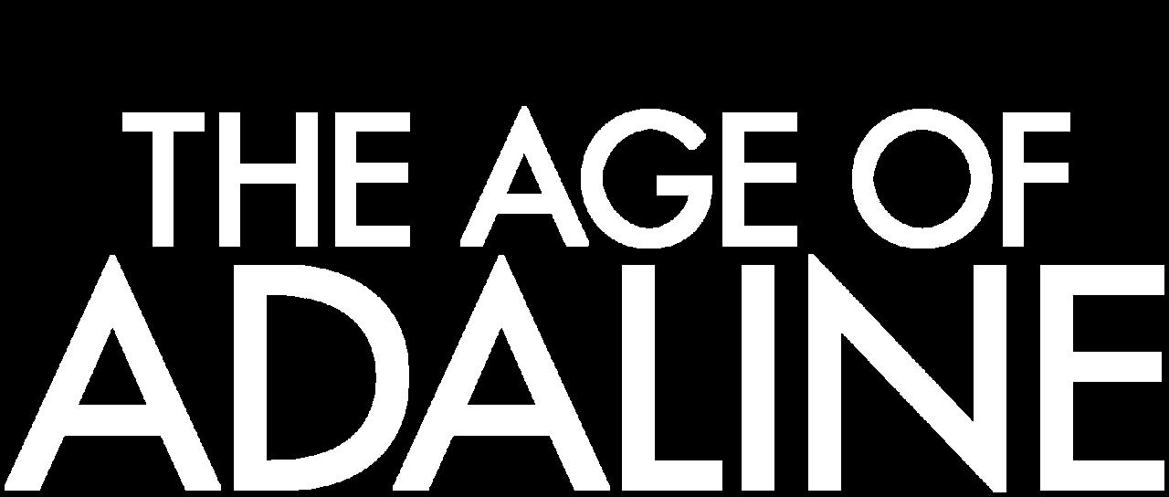 Ver la edad de adaline