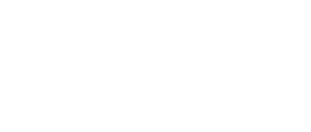 Diary Of A Wimpy Kid The Long Haul Netflix