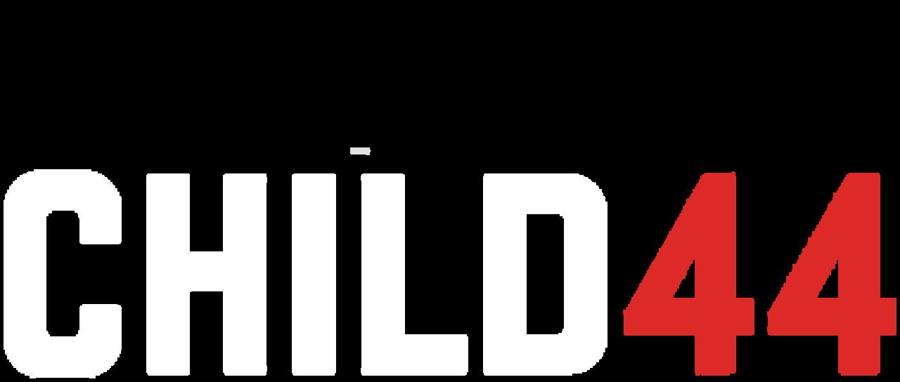 Child 44 Netflix