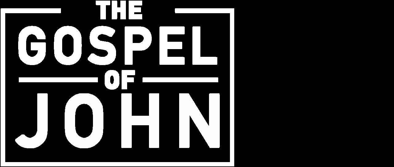 The Gospel Of John Netflix