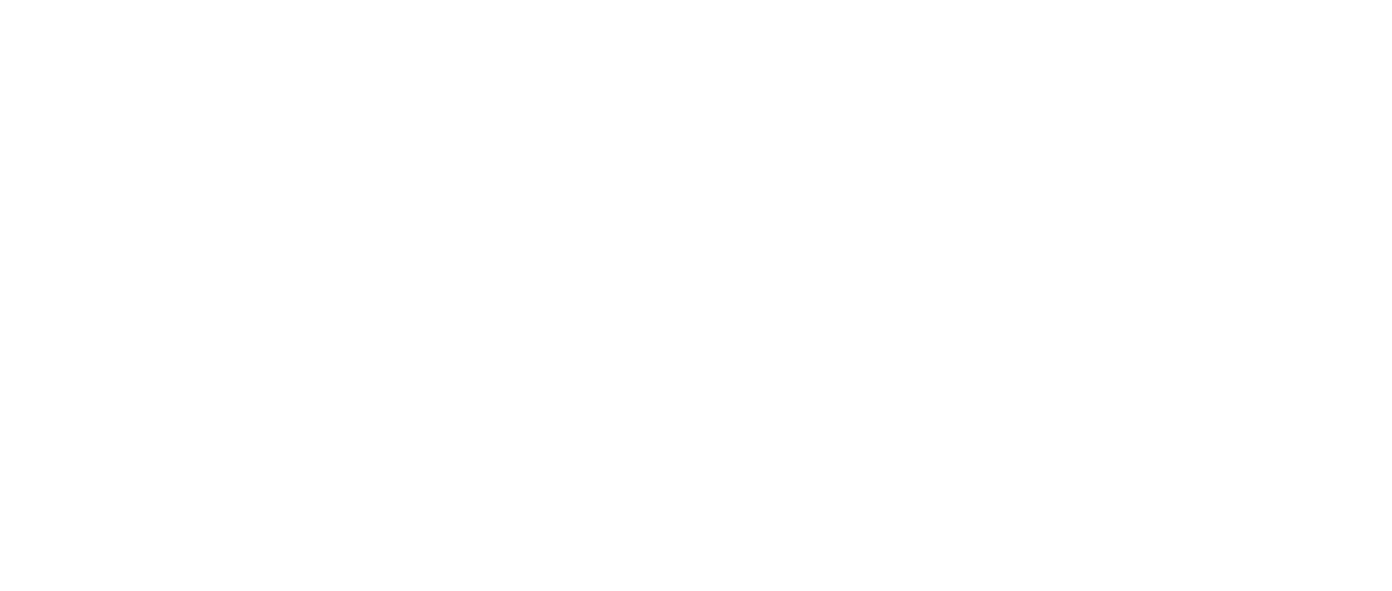 The Photographer Of Mauthausen Netflix