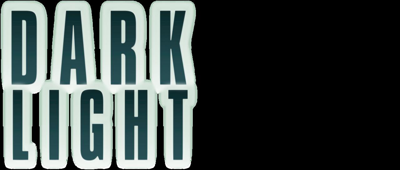 Dark Light Netflix