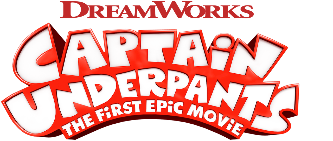 Captain Underpants The First Epic Movie Netflix