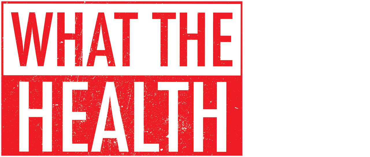 What is health? The search for an accurate definition - The Health Policy  Partnership