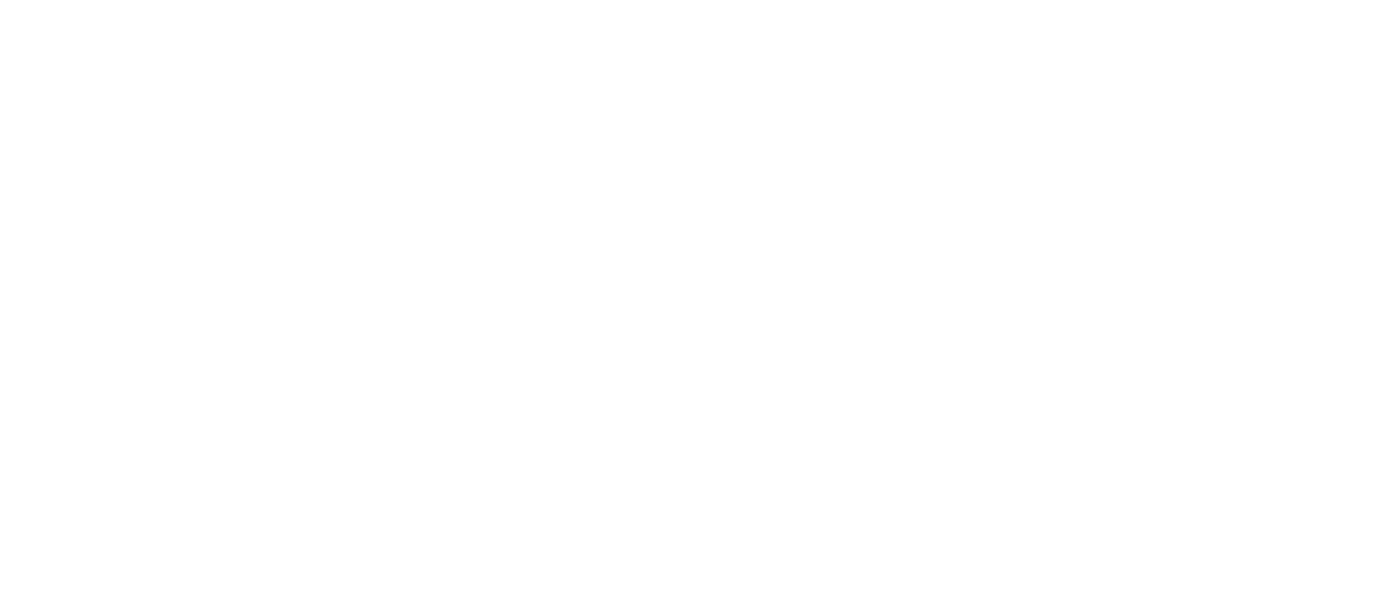 Arjun The Warrior Prince Netflix