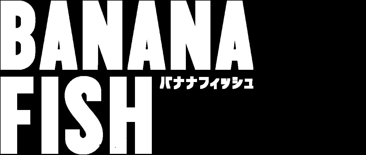 Banana Fish Netflix