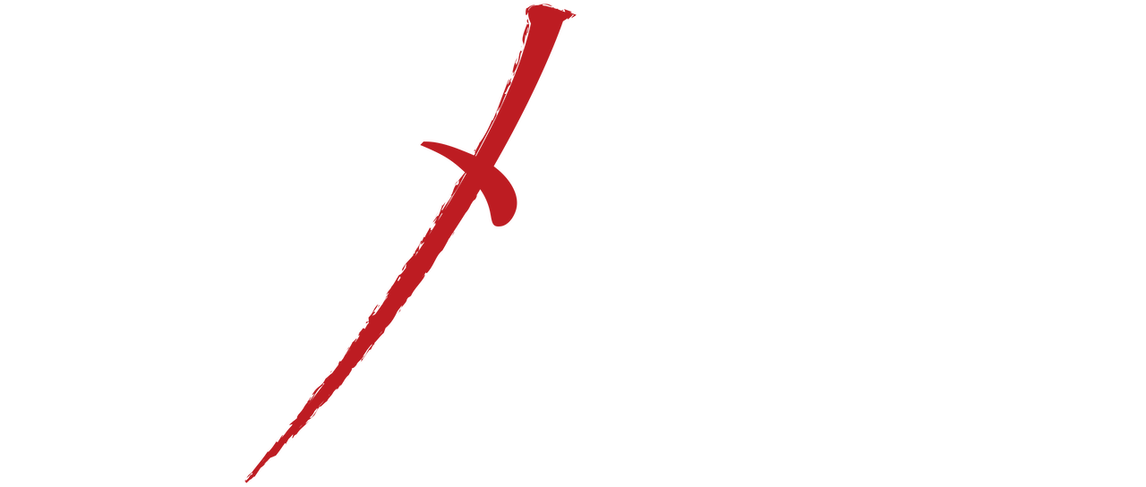 Akame Ga Kill Netflix