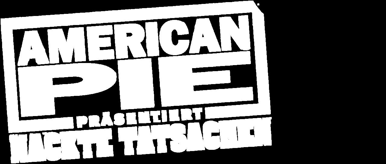 American Pie die nackte Meile laufen