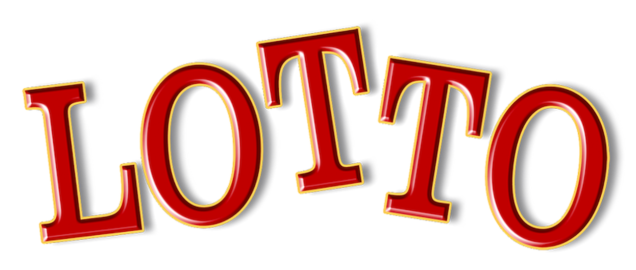 Looti