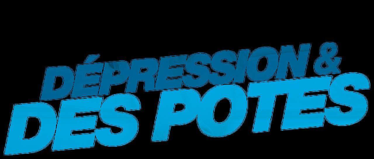 DEPRESSION UPTOBOX POTES ET TÉLÉCHARGER DES