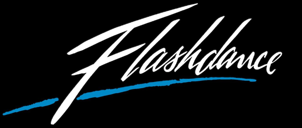 Flashdance Netflix