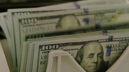 Dirty Money   Netflix Official Site