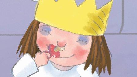 Little Princess | Netflix