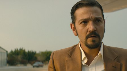 Narcos: Mexico   Netflix Official Site
