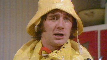 Monty Python's Flying Circus | Netflix