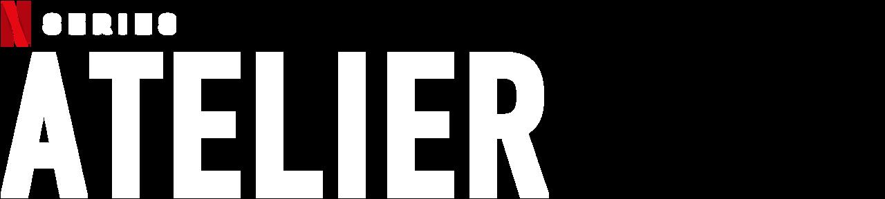 Atelier Netflix Official Site