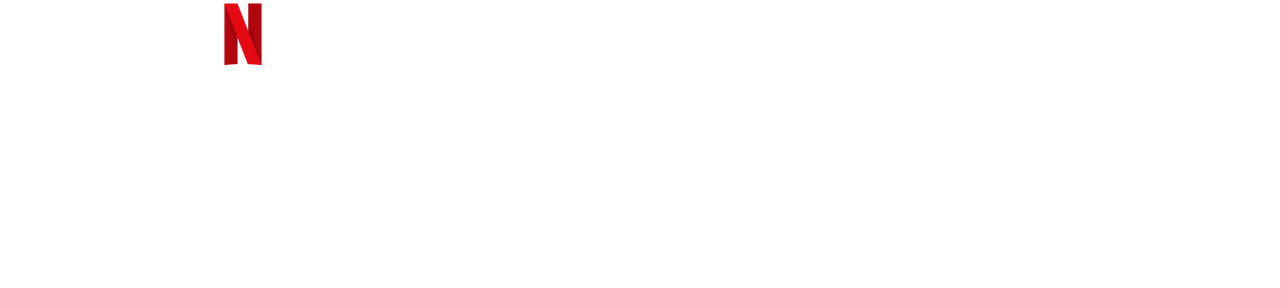 Leila   Netflix Official Site
