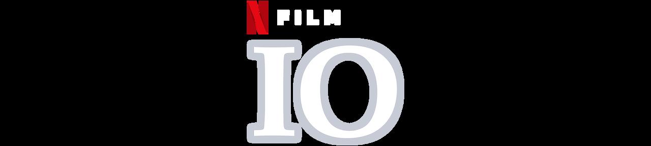 IO | Netflix Official Site