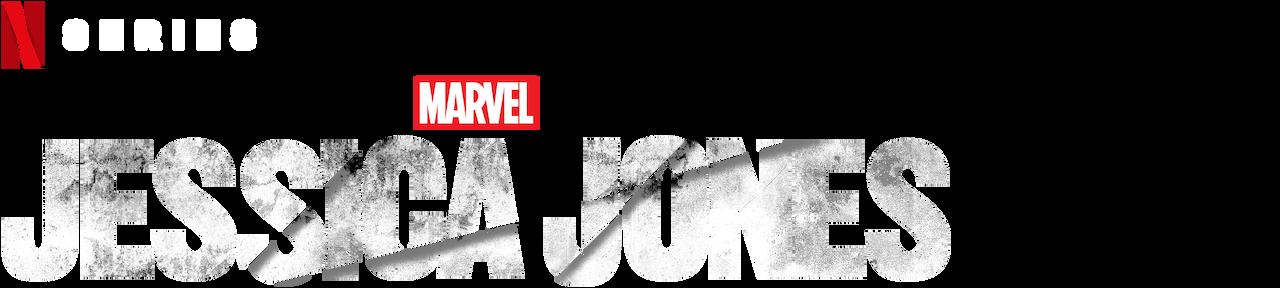Marvel's Jessica Jones | Netflix Official Site