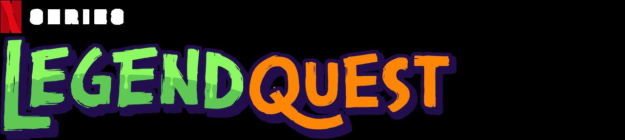 Legend Quest Netflix Official Site